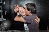 Tuesday Club - U4 Diskothek - Di 03.01.2012 - 64