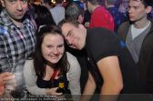 Tuesday Club - U4 Diskothek - Di 03.01.2012 - 68