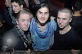 Tuesday Club - U4 Diskothek - Di 03.01.2012 - 69