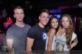 Tuesday Club - U4 Diskothek - Di 03.01.2012 - 7
