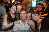 Tuesday Club - U4 Diskothek - Di 03.01.2012 - 71