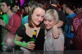 Tuesday Club - U4 Diskothek - Di 03.01.2012 - 73