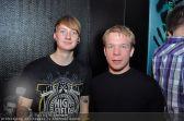 Tuesday Club - U4 Diskothek - Di 03.01.2012 - 74