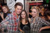 Tuesday Club - U4 Diskothek - Di 03.01.2012 - 75