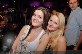 Tuesday Club - U4 Diskothek - Di 03.01.2012 - 77