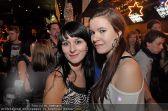 Tuesday Club - U4 Diskothek - Di 03.01.2012 - 79
