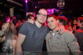 Tuesday Club - U4 Diskothek - Di 03.01.2012 - 80