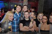 Tuesday Club - U4 Diskothek - Di 03.01.2012 - 85