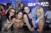 Tuesday Club - U4 Diskothek - Di 03.01.2012 - 88