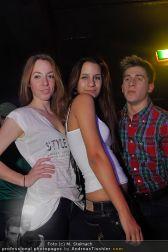 Tuesday Club - U4 Diskothek - Di 03.01.2012 - 89