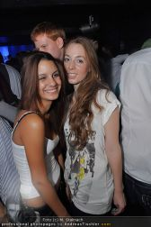 Tuesday Club - U4 Diskothek - Di 03.01.2012 - 90