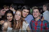 Tuesday Club - U4 Diskothek - Di 03.01.2012 - 91