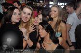 Tuesday Club - U4 Diskothek - Di 03.01.2012 - 94