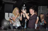 Tuesday Club - U4 Diskothek - Di 03.01.2012 - 96