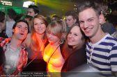 Tuesday Club - U4 Diskothek - Di 03.01.2012 - 99