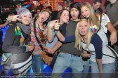 Addicted to Rock - U4 Diskothek - Fr 13.01.2012 - 1