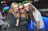 Addicted to Rock - U4 Diskothek - Fr 13.01.2012 - 14