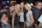 Addicted to Rock - U4 Diskothek - Fr 13.01.2012 - 17