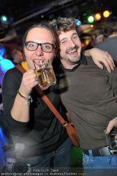 Addicted to Rock - U4 Diskothek - Fr 13.01.2012 - 36