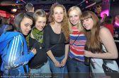 Addicted to Rock - U4 Diskothek - Fr 13.01.2012 - 37
