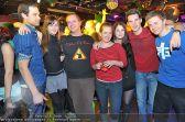 Addicted to Rock - U4 Diskothek - Fr 13.01.2012 - 41
