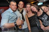 Addicted to Rock - U4 Diskothek - Fr 13.01.2012 - 44