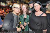 Addicted to Rock - U4 Diskothek - Fr 13.01.2012 - 5
