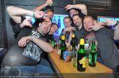Addicted to Rock - U4 Diskothek - Fr 13.01.2012 - 7