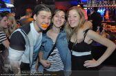 Tuesday Club - U4 Diskothek - Di 17.01.2012 - 10