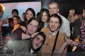 Tuesday Club - U4 Diskothek - Di 17.01.2012 - 11