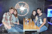 Tuesday Club - U4 Diskothek - Di 17.01.2012 - 15