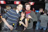 Tuesday Club - U4 Diskothek - Di 17.01.2012 - 20