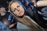 Tuesday Club - U4 Diskothek - Di 17.01.2012 - 25