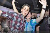 Tuesday Club - U4 Diskothek - Di 17.01.2012 - 3