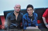 Tuesday Club - U4 Diskothek - Di 17.01.2012 - 30