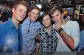 Tuesday Club - U4 Diskothek - Di 17.01.2012 - 37