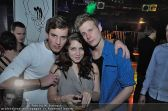 Tuesday Club - U4 Diskothek - Di 17.01.2012 - 39