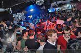 Tuesday Club - U4 Diskothek - Di 17.01.2012 - 4