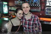 Tuesday Club - U4 Diskothek - Di 17.01.2012 - 40
