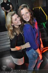 Tuesday Club - U4 Diskothek - Di 17.01.2012 - 41