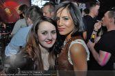 Tuesday Club - U4 Diskothek - Di 17.01.2012 - 43