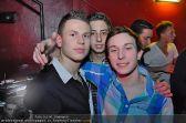 Tuesday Club - U4 Diskothek - Di 17.01.2012 - 45