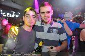Tuesday Club - U4 Diskothek - Di 17.01.2012 - 47