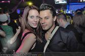 Tuesday Club - U4 Diskothek - Di 17.01.2012 - 48