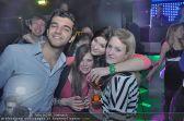 Tuesday Club - U4 Diskothek - Di 17.01.2012 - 49