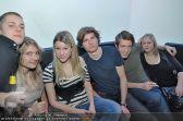 Tuesday Club - U4 Diskothek - Di 17.01.2012 - 5