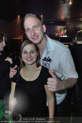 Tuesday Club - U4 Diskothek - Di 17.01.2012 - 52