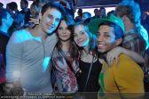 Tuesday Club - U4 Diskothek - Di 17.01.2012 - 56