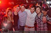 Tuesday Club - U4 Diskothek - Di 17.01.2012 - 57