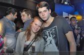 Tuesday Club - U4 Diskothek - Di 17.01.2012 - 58